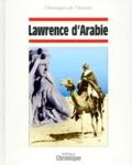 Jacques Legrand et  Collectif - Lawrence d'Arabie.