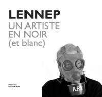 Lennep - Un artiste en noir (et blanc).pdf