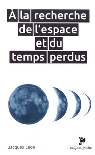 Deedr.fr A la recherche de l'espace et du temps perdus Image