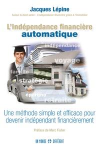 Lindépendance financière automatique.pdf