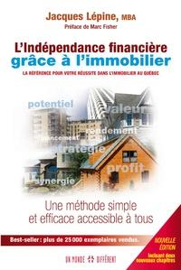 Lindépendance financière grâce à limmobilier.pdf