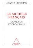 Jacques Lesourne - .