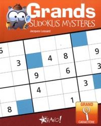 Grand sudokus mystères.pdf