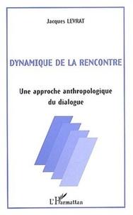 Jacques Levrat - .