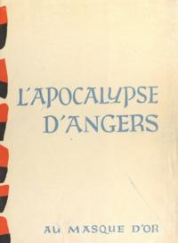 Jacques Levron et Jean Lurçat - L'apocalypse d'Angers.