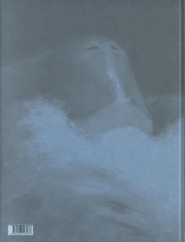 Transperceneige  Avec un ex-libris -  -  Edition de luxe