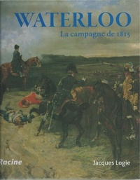 Era-circus.be Waterloo - La campagne de 1815 Image