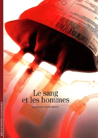 Jacques-Louis Binet - .