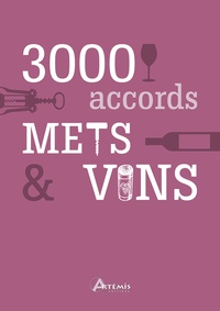 3000 accords mets & vins.pdf