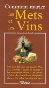 Comment marier les mets et les vins.pdf