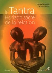 Le Tantra, horizon sacré de la relation.pdf