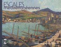 Escales méditerranéennes.pdf