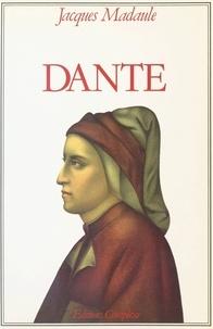 Jacques Madaule - Dante - Et la rigueur italienne.