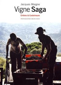 Vigne Saga - Embres & Castelmaure.pdf