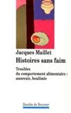 Jacques Maillet - .