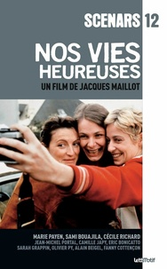 Nos vies heureuses (scénario du film).pdf