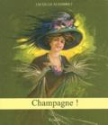 Jacques Mambret - Champagne !.