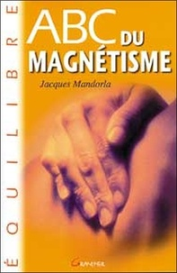 Jacques Mandorla - .