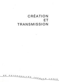 Jacques Marblé - Création et transmission - 2e rencontre-exposition, 22 et 23 novembre 2008, théâtre Les Ateliers, Lyon.