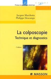 La colposcopie.pdf