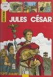 Jacques Marseille et Alain Plessis - Jules César.