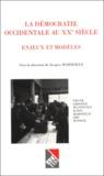 Jacques Marseille et  Collectif - .