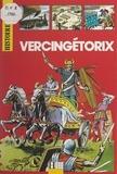 Jacques Marseille et Alain Plessis - Vercingétorix.