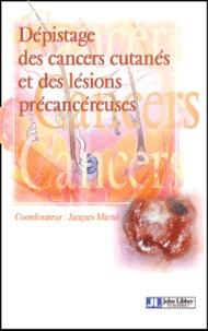 Galabria.be Dépistage des cancers cutanés et des lésions précancéreuses Image
