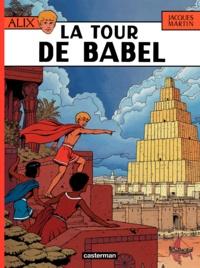 Téléchargez des livres audio en espagnol gratuitement Alix Tome 16 (French Edition) par Jacques Martin