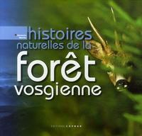 Histoires naturelles de la forêt vosgienne.pdf