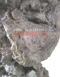 Jacques Martinez - Ghiribizzi.