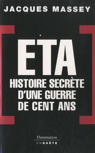 ETA - Histoire secrète dune guerre de cent ans.pdf