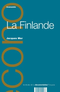 La Finlande.pdf