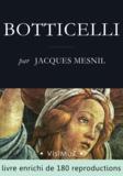 Jacques Mesnil - Botticelli.
