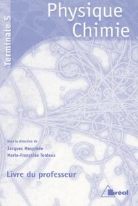 Physique-Chimie Tle S - Livre du professeur.pdf