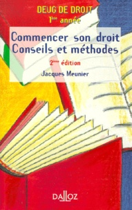 Jacques Meunier - .