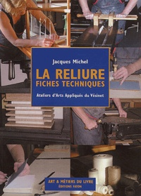 Jacques Michel - .