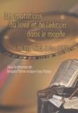 Jacques Michon et  Collectif - .