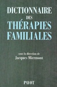 Jacques Miermont et  Collectif - .