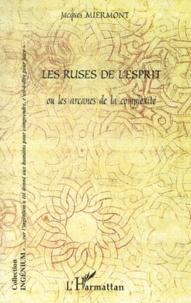Jacques Miermont - .