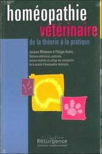Openwetlab.it Homeopathie veterinaire : de la theorie a la pratique Image