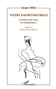 Jacques Millet - .