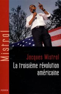 La troisième révolution américaine.pdf