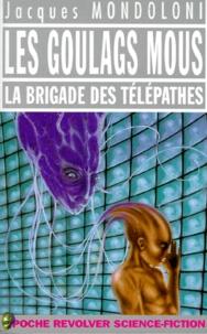Jacques Mondoloni - .