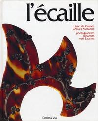Lécaille.pdf