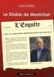 Jacques Morize - Le Diable de Montchat.