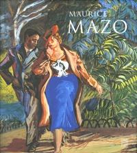 Jacques Mougenot et Emmanuel Bréon - Maurice Mazo.