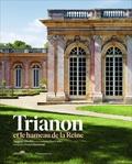 Jacques Moulin - Trianon et le hameau de la Reine.