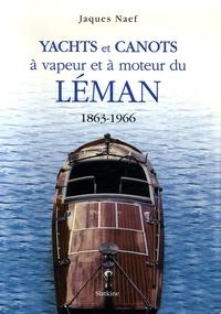 Yachts et canots à vapeur et à moteur du Léman 1863-1966.pdf