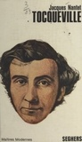 Jacques Nantet - Tocqueville.